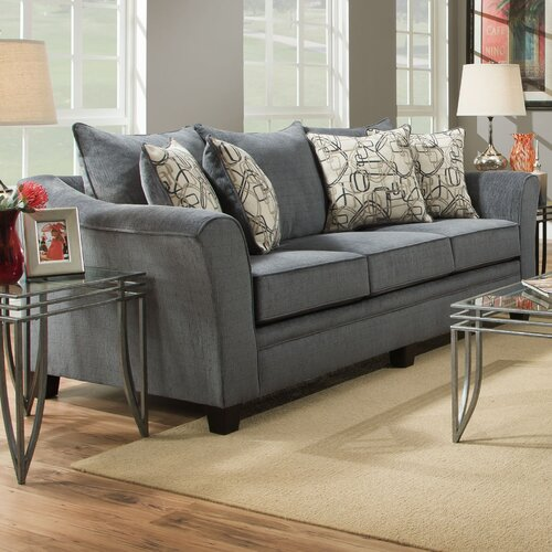 Living Room Furniture Kalispell Kalispell Sofa Wayfair