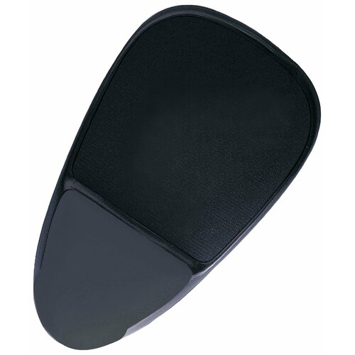 Safco Products Company Proline Mouse Pad Wrist Support