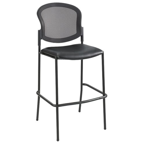 Safco Products Company Bistro Chair