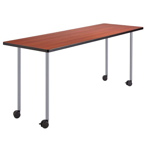 Safco Products Company Impromptu® Training Table