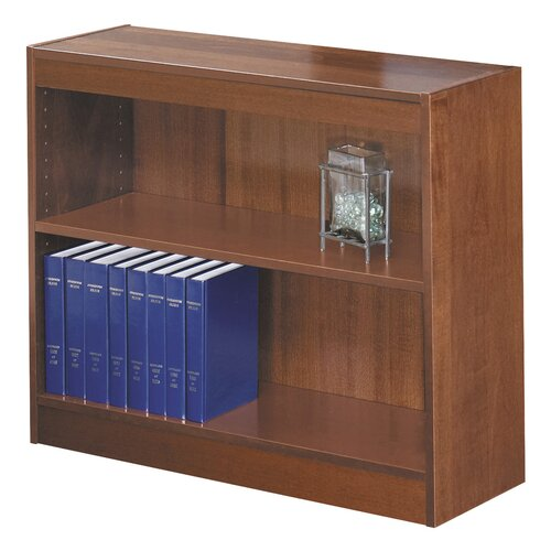 "Safco Products Company Safco 30"" Bookcase"