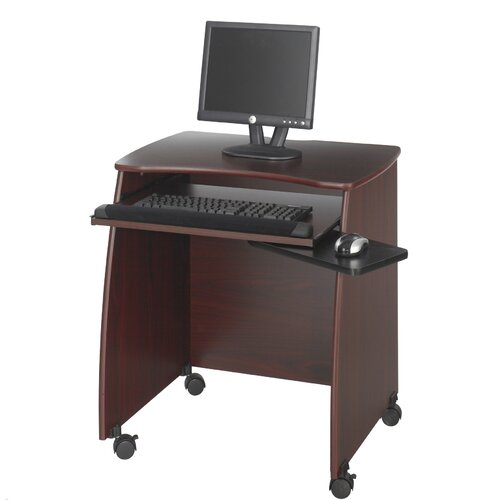 Safco Products Company Picco Duo Workstation