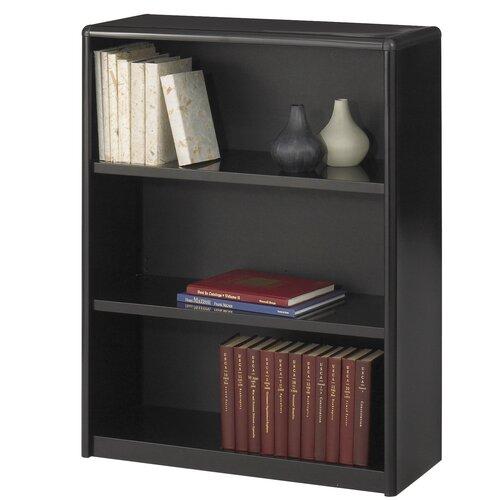 "Safco Products Company Value Mate 41"" Bookcase"