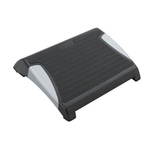 Safco Products Company Restase Adjustable Footrest