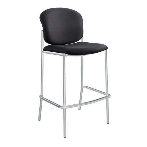 Safco Products Company Diaz Bistro Chair