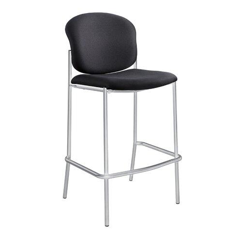 Diaz Bistro Chair