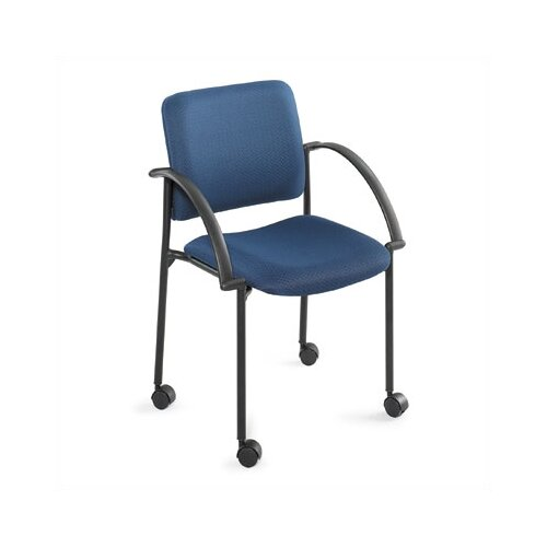 Safco Products Company Moto Stack Chair