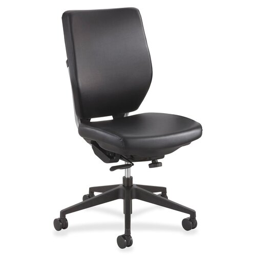 Safco Products Company Mid-Back Conference Chair