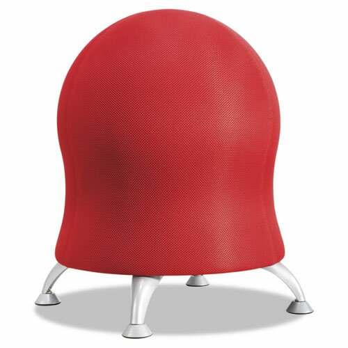 Safco Products Company Zenergy Ball Chair