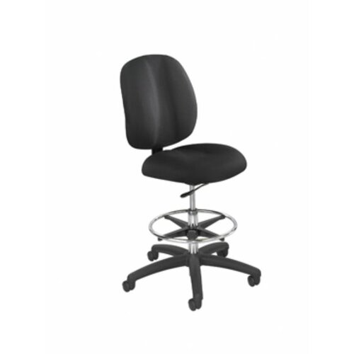 Safco Products Company Drafting Task Chair