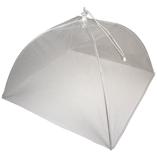 Grillpro Food Umbrella