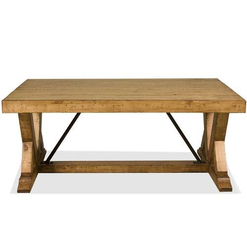 Summerhill Coffee Table