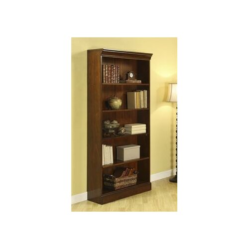 "Riverside Furniture Cantata 72"" Bookcase"