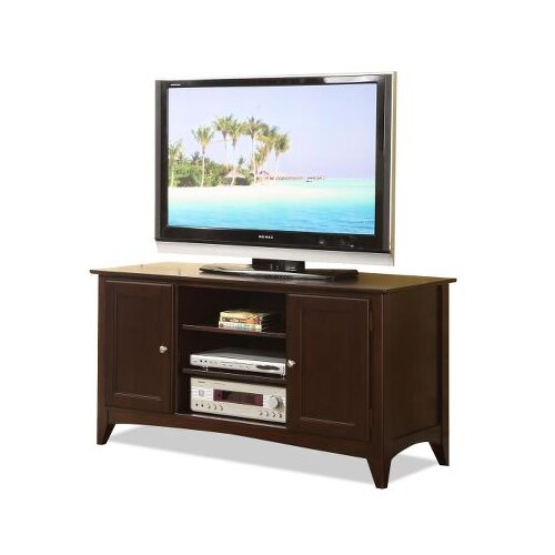"Riverside Furniture Metro II 52"" TV Stand"