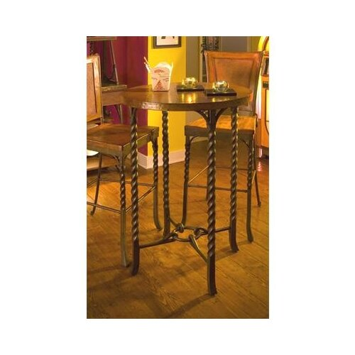 Riverside Furniture Medley Pub Table