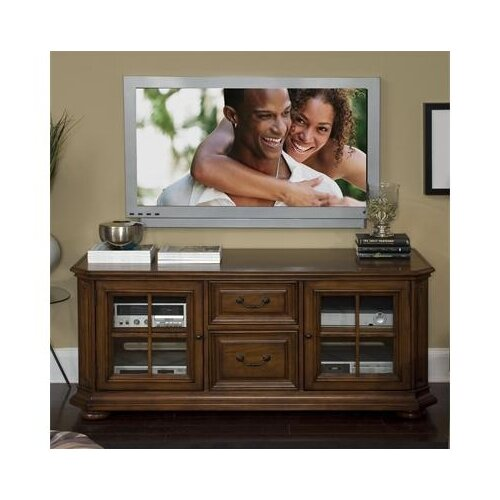 "Riverside Furniture Cantata 66"" TV Stand"