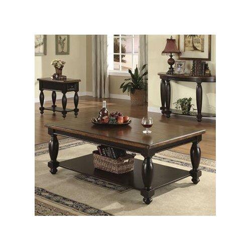 Delcastle Coffee Table