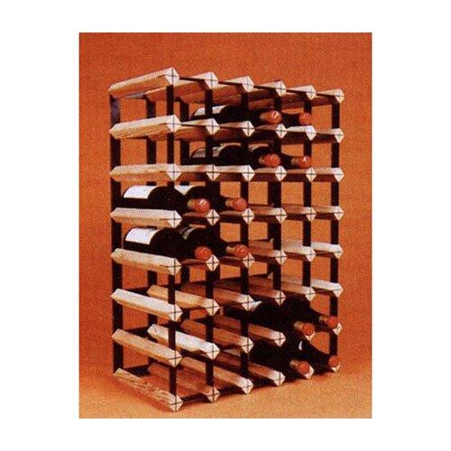 Cellar Trellis 40 Bottle Wine Rack