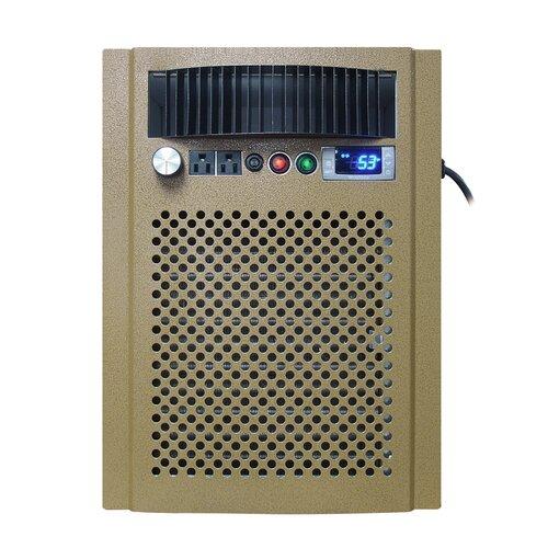 Single Zone Wine Refrigerator