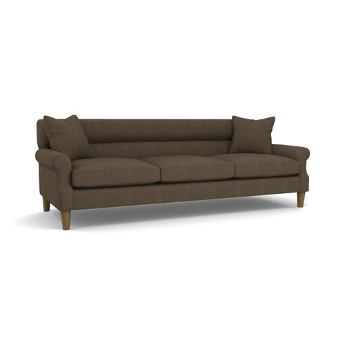 DwellStudio Bancroft Sofa