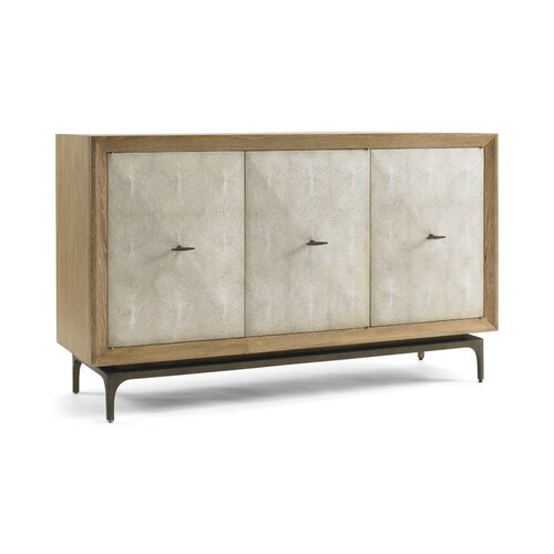 DwellStudio Claude Sideboard