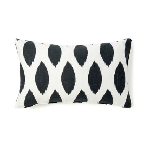 DwellStudio African Spot Pillow
