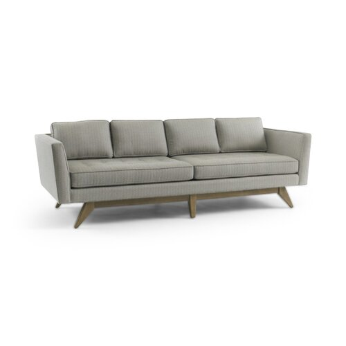 DwellStudio Fairfax Sofa