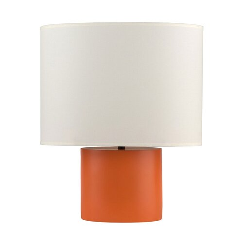 DwellStudio Ovale Table Lamp
