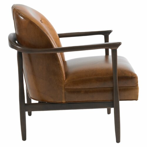 dwellstudio modern furniture store home d cor contemporary