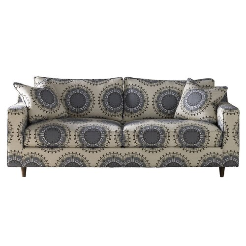 DwellStudio Larkin 2-Seat Sofa