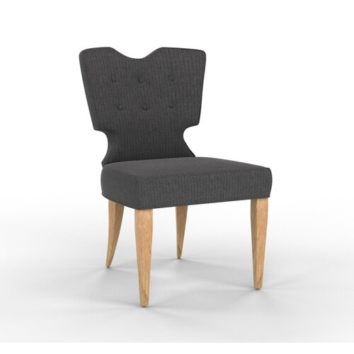 DwellStudio Vivian Dining Chair