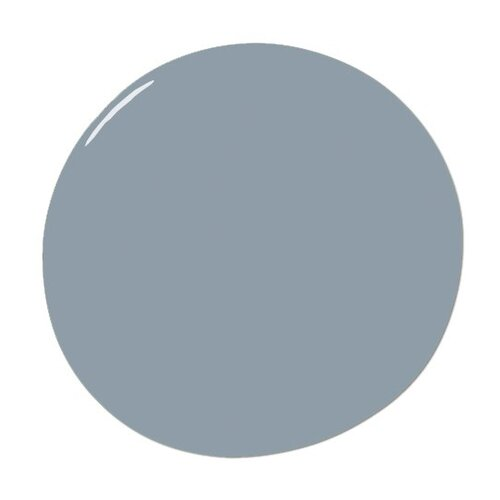 DwellStudio Royal Grey Wall Paint