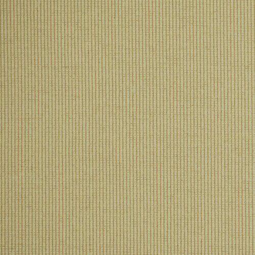 DwellStudio Cotton Loop Fabric - Pearl