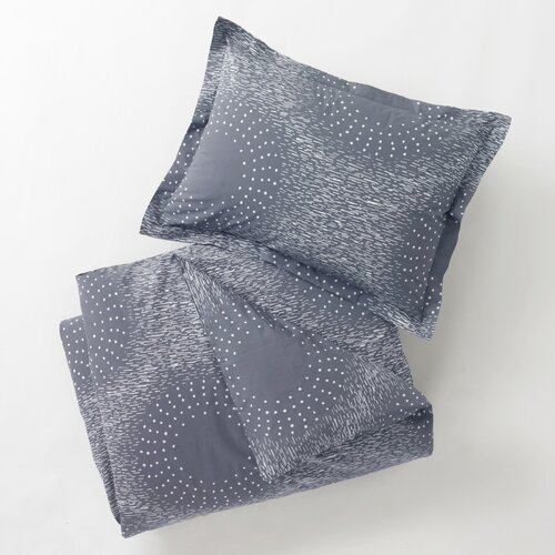 DwellStudio Barrow French Duvet Set