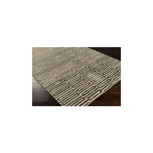 DwellStudio Waverly Rug