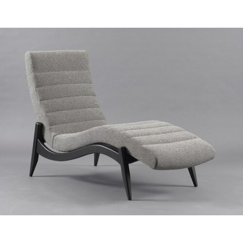DwellStudio Hans Chaise