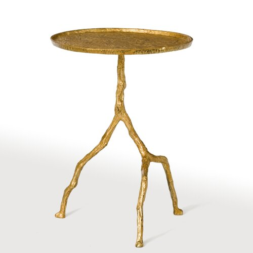 DwellStudio Branch Side Table