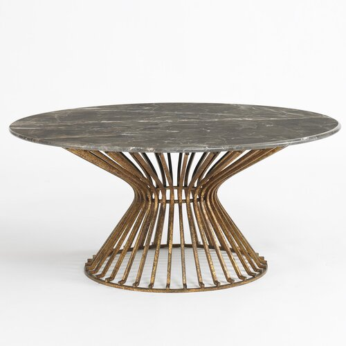 DwellStudio Baldwin Coffee Table