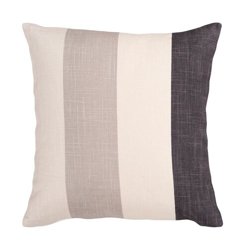 DwellStudio Woven Stripe Pillow
