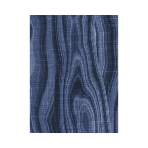 DwellStudio Malakos Fabric - Ultramarine