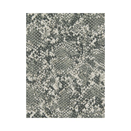 DwellStudio Renegade Fabric - Dove