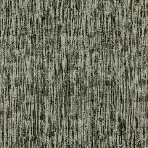 DwellStudio Delmano Fabric - Jet