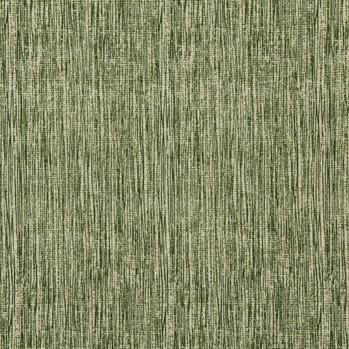 DwellStudio Delmano Fabric - Lime