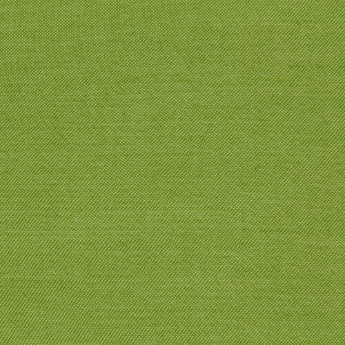 DwellStudio Mod Reeves Fabric - Lime