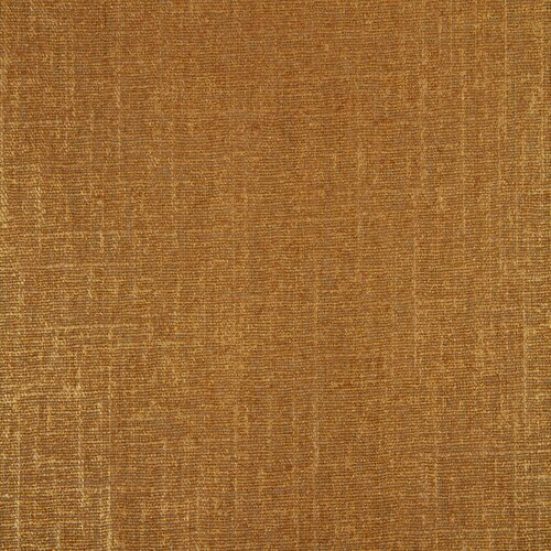 DwellStudio Regency Linen Fabric - Copper