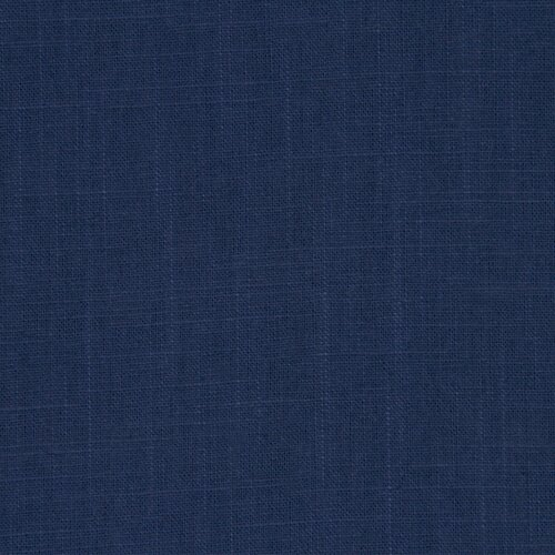 DwellStudio Suite Fabric - Ultramarine