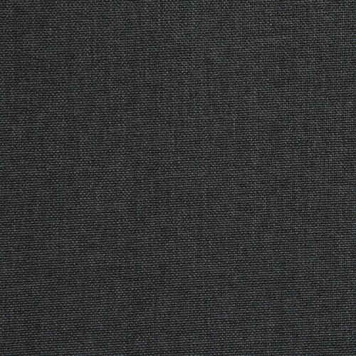 DwellStudio Duotone Linen Fabric - Ink