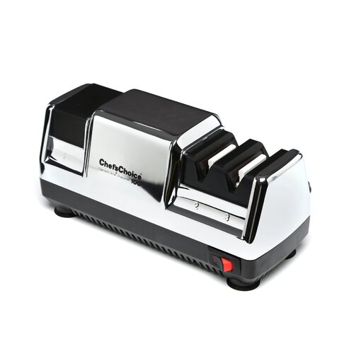 Chef's Choice Diamond Hone Deluxe M100 Knife Sharpener