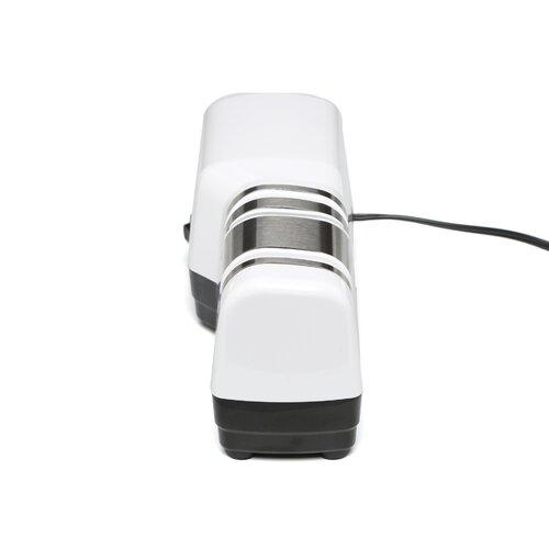 Chef's Choice Diamond Hone Hybrid Sharpener