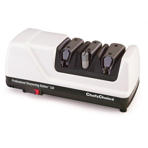 Electric Knife Sharpener